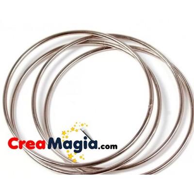 Ninja rings aros chinos