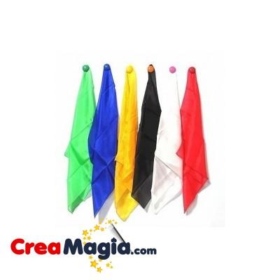 Pañuelo Magico