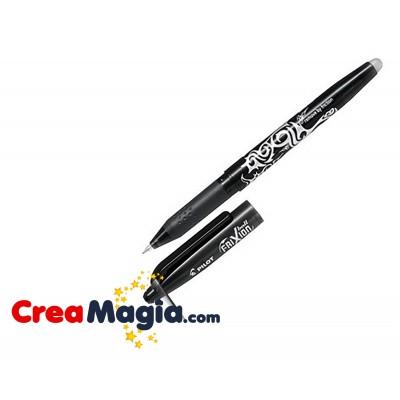 Boligrafo tinta magica