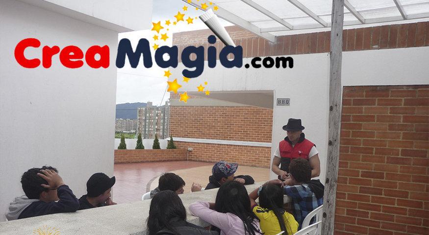 Magos Bogota (FILEminimizer).jpg